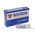 メディカーディウム